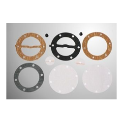FUEL PUMP REPAIR KIT DF52-176 MIKUNI