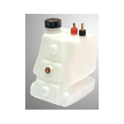 Benzinetank Mini