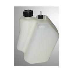 Benzinetank Mini 3.0 Liter