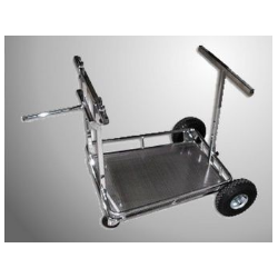 KART TROLLEY EXTRA STRONG