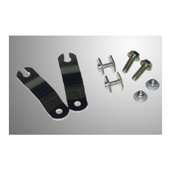 CHAIN GUARD KIT