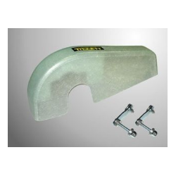 CHAIN GUARD KIT COMPOSITE TILLETT