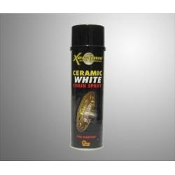 XERAMIC WHITE CHAIN SPRAY 500 ML