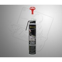XERAMIC INSTANT GASKET HIGH TEMP BLACK 200ML