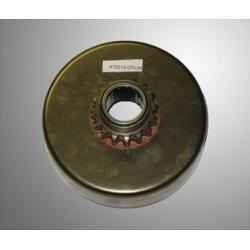 CLUTCH DRUM 4000 219 16T NORAM