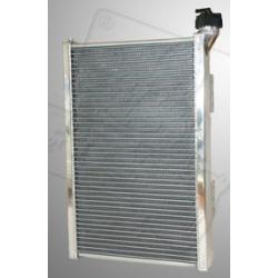 Radiateur 450x300x56MM SUPER 300