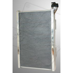 RADIATOR 450x300x56MM SUPER 300