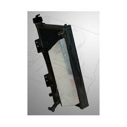 RADIATOR PROTECTOR FITS 56010/56015/56016