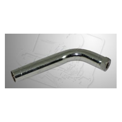 Seat Support Adjustable