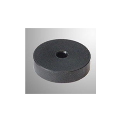 Stoel Rubber 8X40X2/4/10/25/45MM