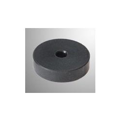 WASHER PLASTIC 8X40X2/4/10/25/45MM