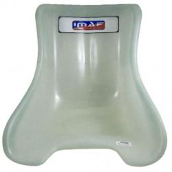 Imaf Stoel Super Soft (27,5-35CM)