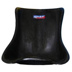 Imaf Seat Super Soft Carbon
