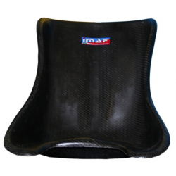 Imaf Seat Super Soft Carbon
