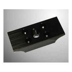 NGINEMOUNT CLAMP  (Ø28-Ø30-Ø32)