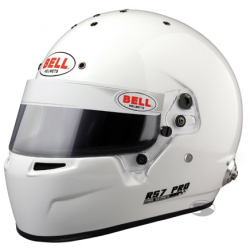 Bell RS7PRO