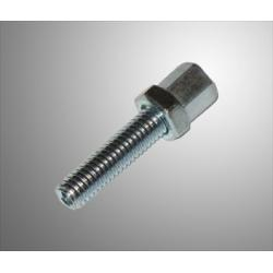 CABLE ADJUSTER BOLT 6MM