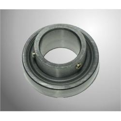 AXLE BEARING Ø25 SKF