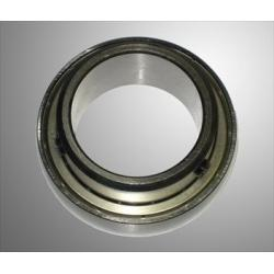 AXLE BEARING  Ø50X80MM DUNLOP HIGH QUALITY LOW RESISTANCE