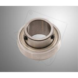 AXLE BEARING Ø40X80MM RHP  HIGH QUALITY LOW RESISTANCE