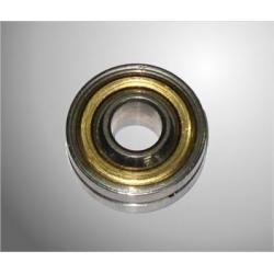 STEERING BEARING 8MM ASK Ø22 X Ø8 X 12MM