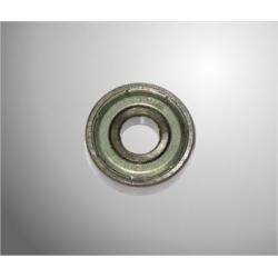 STUBAXLE BEARING 61900-ZZ ASK Ø22 X Ø10 X 6MM