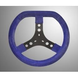 STEERING WHEEL FLATTOP