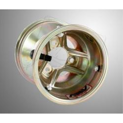 WHEEL MG130MM HT TIGER LV AMV MAGNESIUM LOW VOLUME