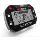 Mychron 5 met GPS