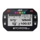 Mychron 5 2T met GPS