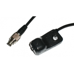 Infrared laptime receiver 4 pin 712 screw connector