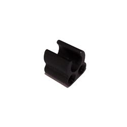 Inductive RPM sensor clip voor AIM Mychron