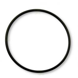 O-ring waterpomp deksel