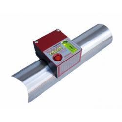 R3 Laser magtronic Achter Uitlijnsysteem