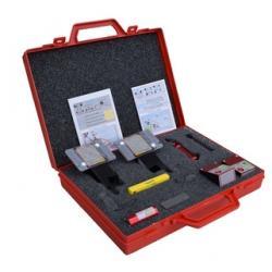 R3 Laser magtronic Master Kit