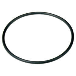 O-ring oil pump cover