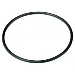 O-ring Oliepomp Deksel