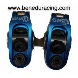 New Gage Roller Rockers GX390 1.3 U/Lite Roller Rocker Set