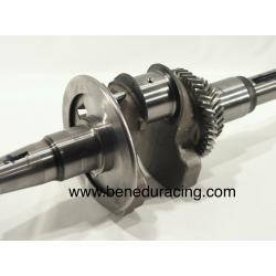 Centrifugaal smeering Honda 270-390