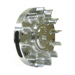 Honda 390 ARC Billet Flywheel, GX340/390 Non-Adj.