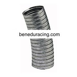 Flex Tube 50/46 mm 10cm