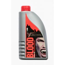 Vampire Oil