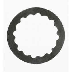 Steel Plate Clutch