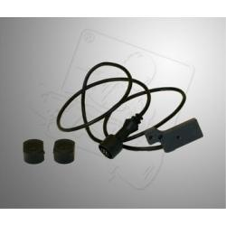 EXTENSION CABLE FOR BOX 75CM SUITS 78107 & 78108 (A3001)