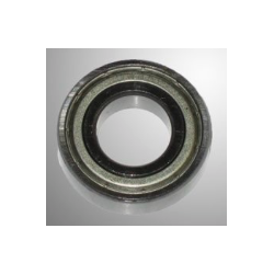 WHEEL BEARING 6003-ZZ ASK Ø35 X Ø17 X 10MM