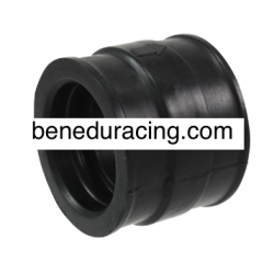 rubber for carburetor