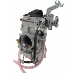 Mikuni TM33 carburateur