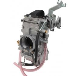 Mikuni TM33 carburetor