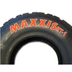 Maxxis RT1 set