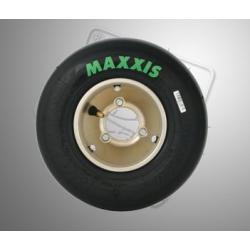 Maxxis MA-F1 MR set